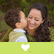 Single Parents Dating & Social Network App para PC Windows