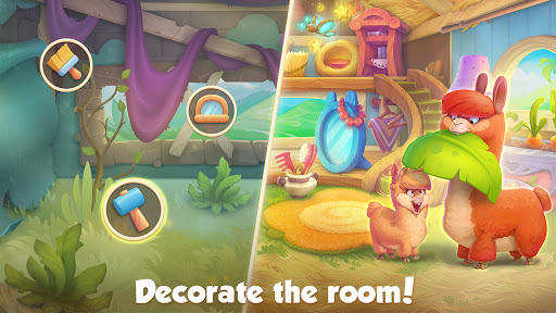 5 Differences Online 1.18.0 screenshots 10