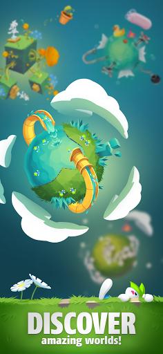 Lemmings - Puzzle Adventure screenshots 8