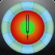 TonalEnergy  チューナーとメトロノーム - 有料人気アプリ Android