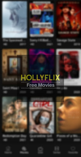 Foto do Free HD Movies & TV Shows Watch Online