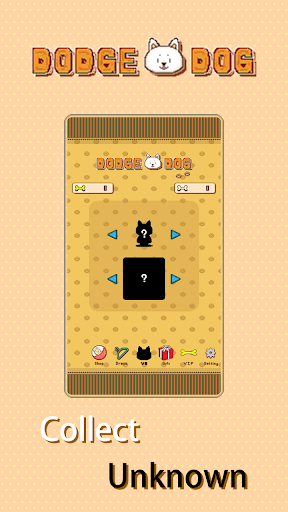 DodgeDog 1.0 screenshots 3