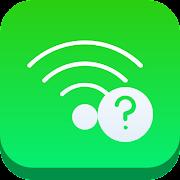 Wifi Password Viewer - Free Wifi Password