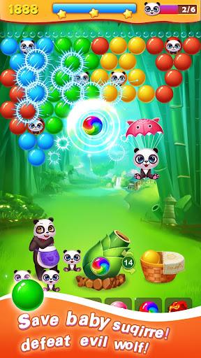 Bubble Shooter 4.6 screenshots 1