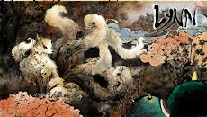 リン 、 パズルに描かれた少女の物語のおすすめ画像2