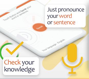 English Language Grammar - Correct Spelling