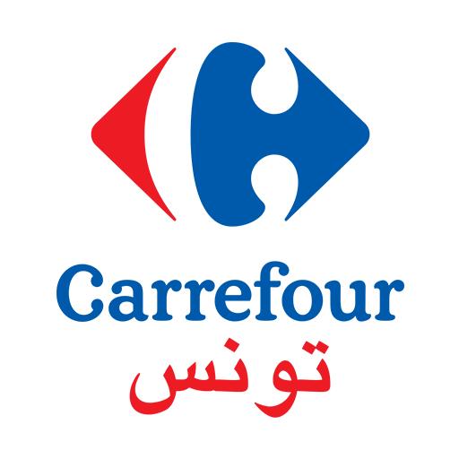 Baixar Carrefour Tunisie para Android