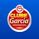 Clube Garcia