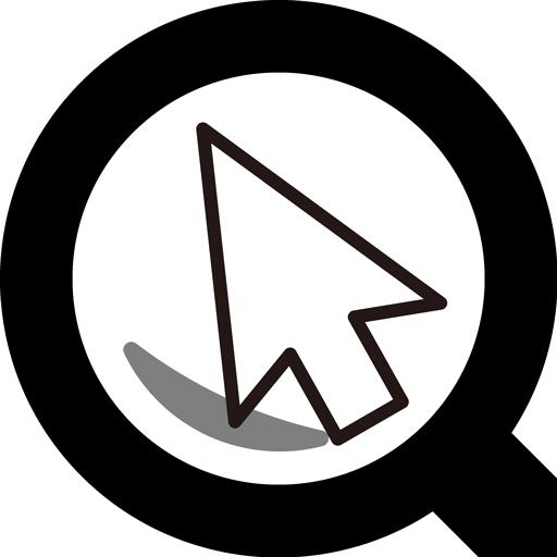 Baixar MagMousePad - PCマウスリモートアプリ