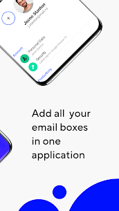 Mail.ru – Email App Mod Apk 3.8.1.11338 (Ads Free) 2
