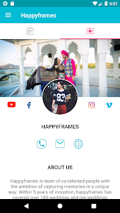 How to get Happyframes  Apps on for PC (Windows 7,8, 10 and Mac) 2