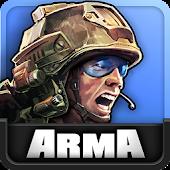 icono Arma Mobile Ops