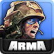 Arma Mobile Ops - Androidアプリ