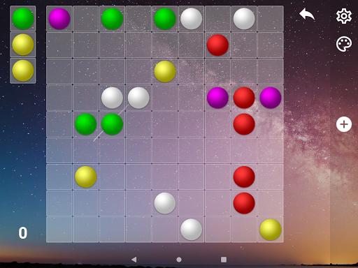 Color Lines apkpoly screenshots 16