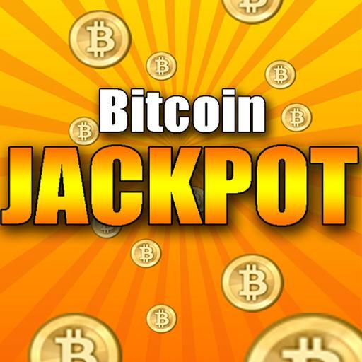 Crypto Slots - Bitcoin Jackpot Casino