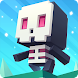 Cube Critters - Androidアプリ