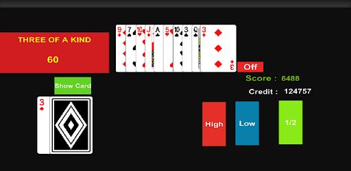 Poker Royal Casino 0.4 2