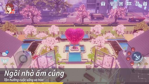 Dragon Raja - Funtap apkpoly screenshots 6