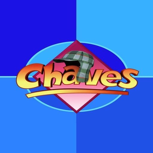 Baixar Chaves Play para Android