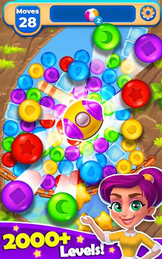 Balls Pop - Free Match Color Puzzle Blast! 1.842 screenshots 10