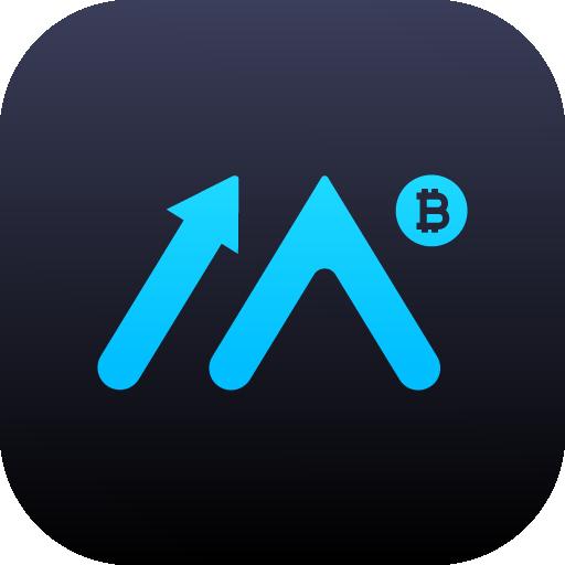 trade ethereum pentru bitcoin pe binanță)
