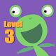킨더브라운 레벨3-유아 영어 홈스쿨링 교육