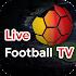 Live Football TV HD 2021