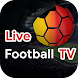 Football TV HD 2021