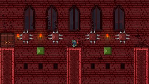 Pixel Wizard: Ultimate Edition screenshots 7