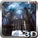 Gothic 3D Live Wallpaper - Androidアプリ