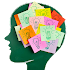 Improve your Memory - Boost your Brain and Focus