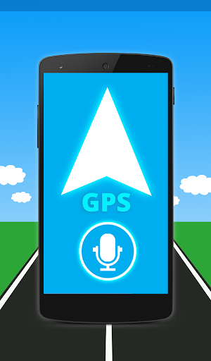 Navigatore Gratis  Screenshots 1