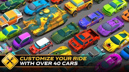 Splash Cars Apk Download NEW 2021 1