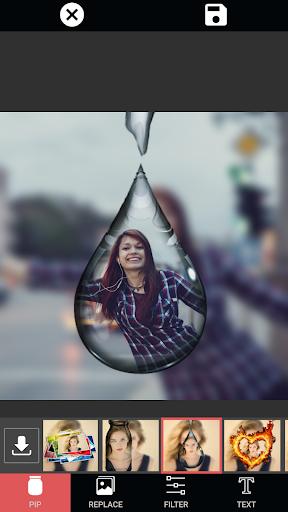 Color Splash Effect Pro  screenshots 19