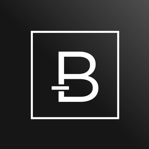 Scfgwzs - miglior wallet bitcoin mining di criptovaluta senza scopo di lucro