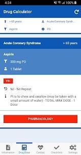 NSW Ambulance Protocols For Pc (Windows 7, 8, 10 & Mac) – Free Download 5