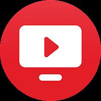 JioTV – News, Movies, Entertainment, LIVE TV