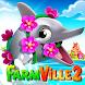 FarmVille 2: ゆったり楽園生活 - Androidアプリ