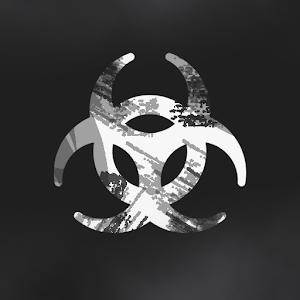 Lapse A Forgotten Future 2.0.5 by Cornago Stefano logo