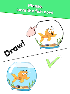 DOP: Draw One Part 1.2.3 Screenshots 6