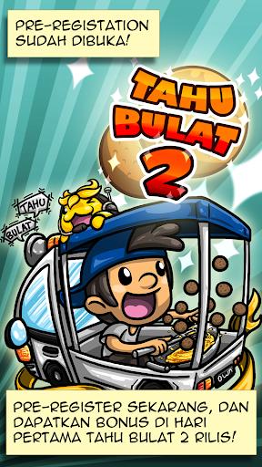 Tahu Bulat 2 2.8.2 screenshots 9