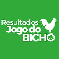 Download Jogo Do Bicho Deu No Poste Hoje Tempo Real Free For Android Jogo Do Bicho Deu No Poste Hoje Tempo Real Apk Download Steprimo Com