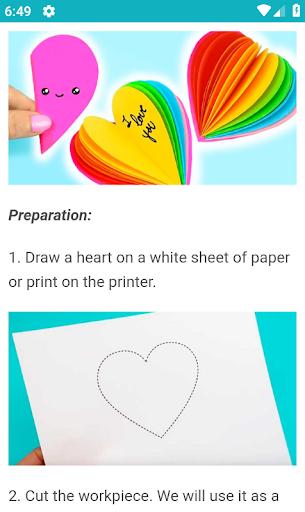 How to make notebook 2.6 Screenshots 5
