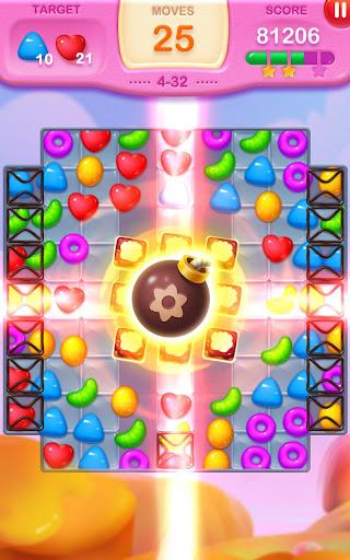 Sweet Fever 6.0.3996 Screenshots 20