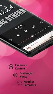 107-3 KISS-FM – #1 For R&B (KISX) 2.3.4 Unlocked MOD APK Android 3