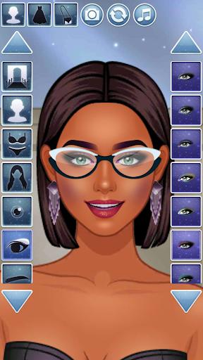 Billionaire Wife Crazy Shopping - Dress Up Game 1.0.3 screenshots 8