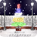 脱出ゲーム ホワイトクリスマス - Androidアプリ