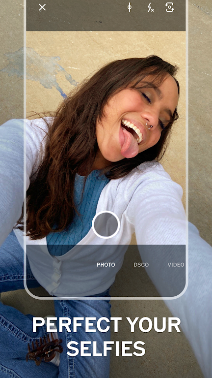 VSCO: Photo & Video Editor with Effects & Filters poster 6