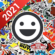 Stickify: Stickers for WhatsApp