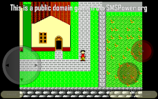 MasterGear - MasterSystem & GameGear Emulatorのおすすめ画像1